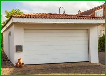 Master Garage Door Repair Service Milwaukee, WI 262-806-0639
